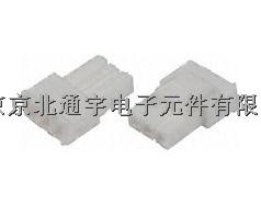 原装进口正品 现货库存177898-1 -177898-1 尽在买卖IC网